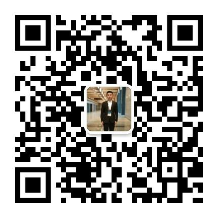 1600846934197514.jpg