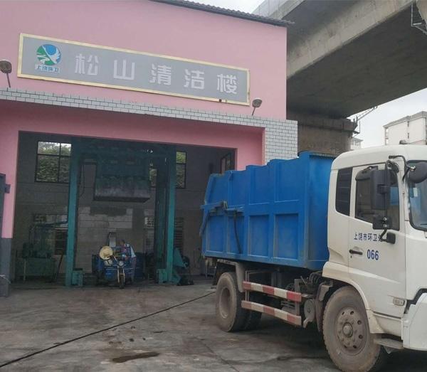 河南省项目